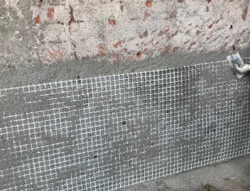 Ristrutturazione e adeguamento sismico Scuola Secondaria Martiri della Libertà di Treville – Castelfranco Veneto (TV)